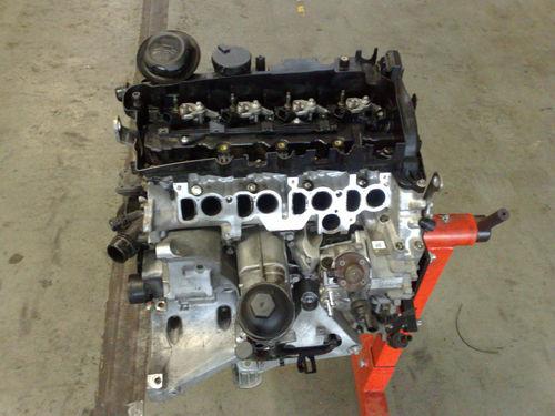 n47d20a-118d-120d motor